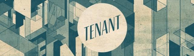 cropped-tenant_header4.jpg
