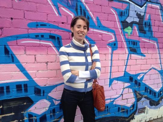 Miriam, 3185 - Ripponlea Melbourne