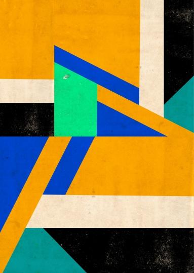 Ben Alpass work01 2014