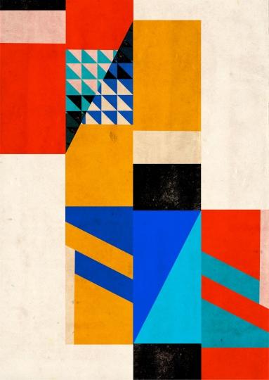 Ben Alpass work03 2014
