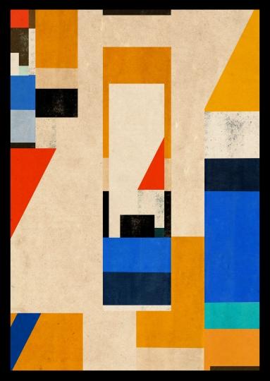 Ben Alpass work04 2014
